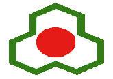 Basis Arbeidsveiligheid Suriname